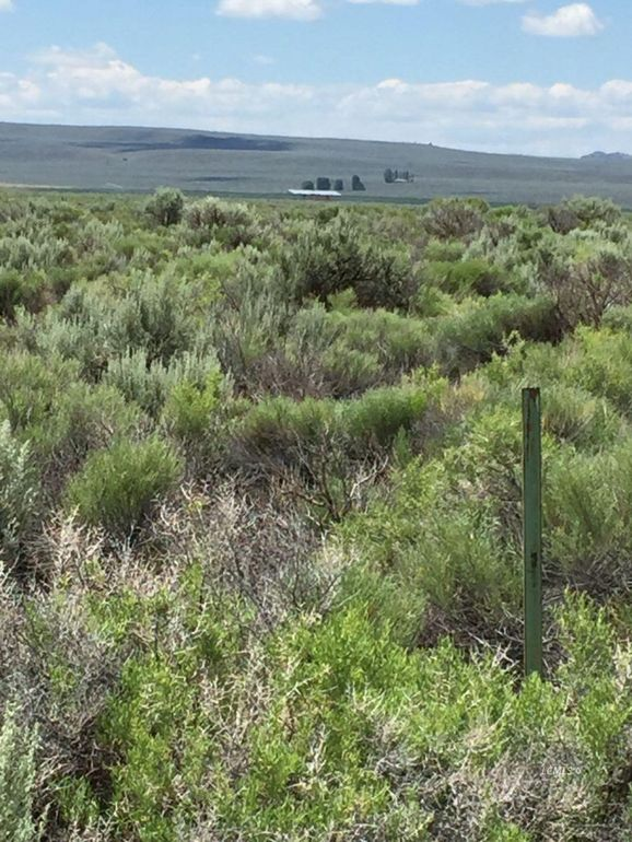 Fandango Rd S Christmas Valley Or 97641 Land For Sale And Real