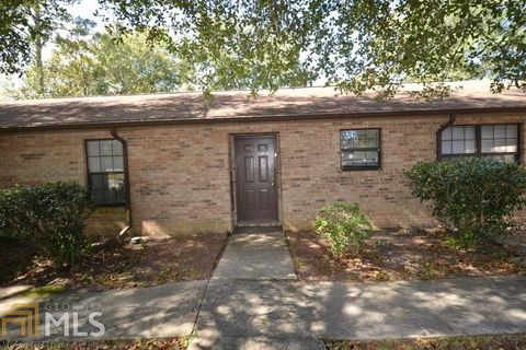Photo of 500 S Orange Edwards Blvd Apt A, Kingsland, GA 31548