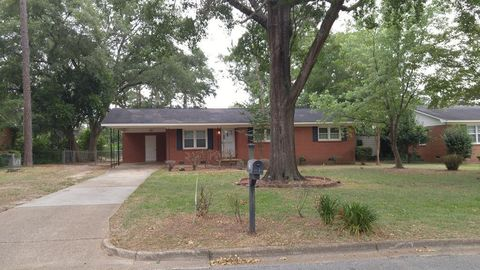 Photo of 2210 12th Ave, Albany, GA 31707