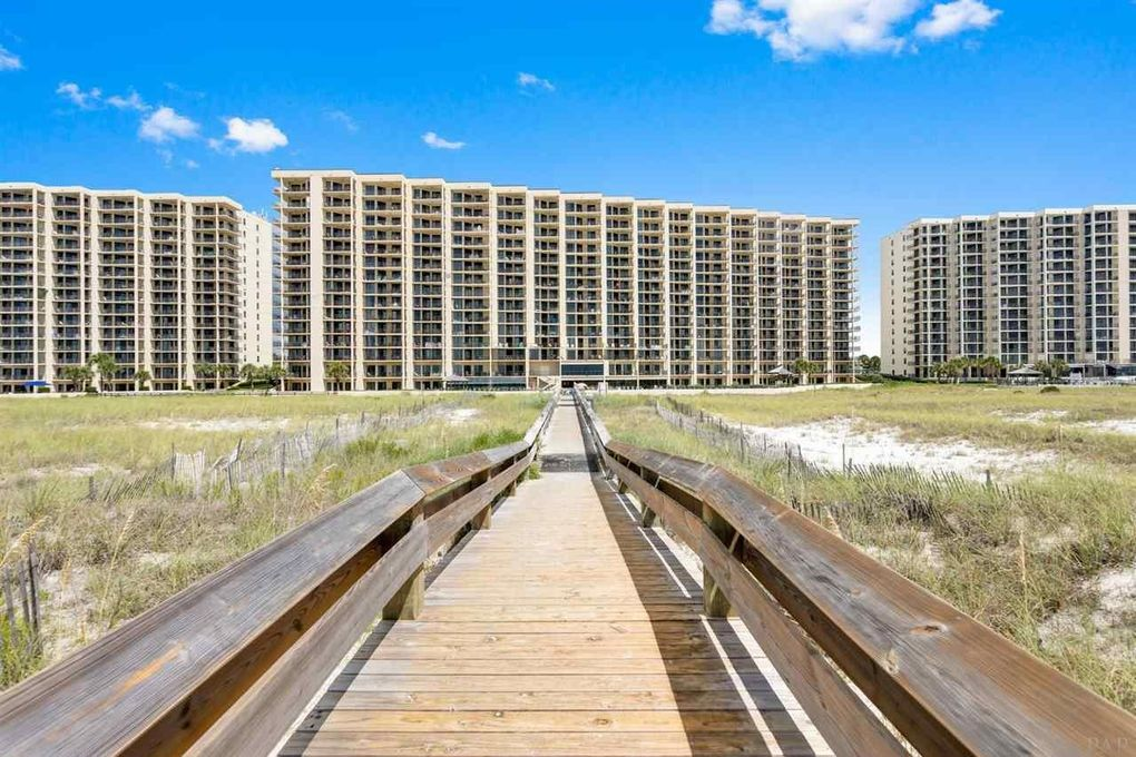 26802 Perdido Beach Blvd Unit 1108 Orange Al 36561