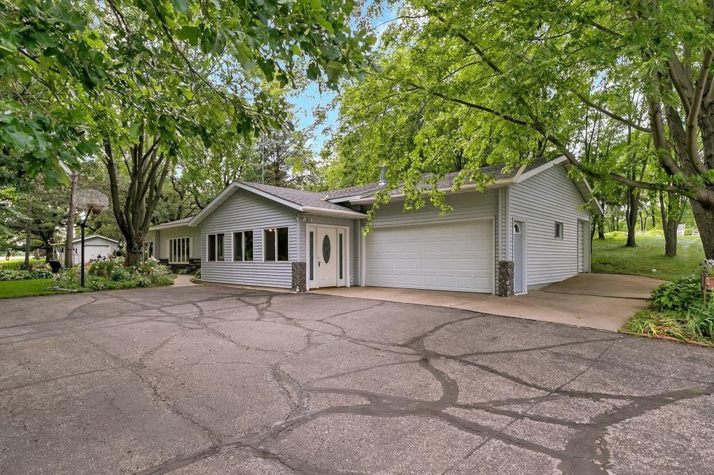 Cold Spring Mn >> 21559 County Road 2 Cold Spring Mn 56320