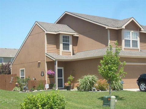 Photo of 2114 Brooke Bnd, Junction City, KS 66441