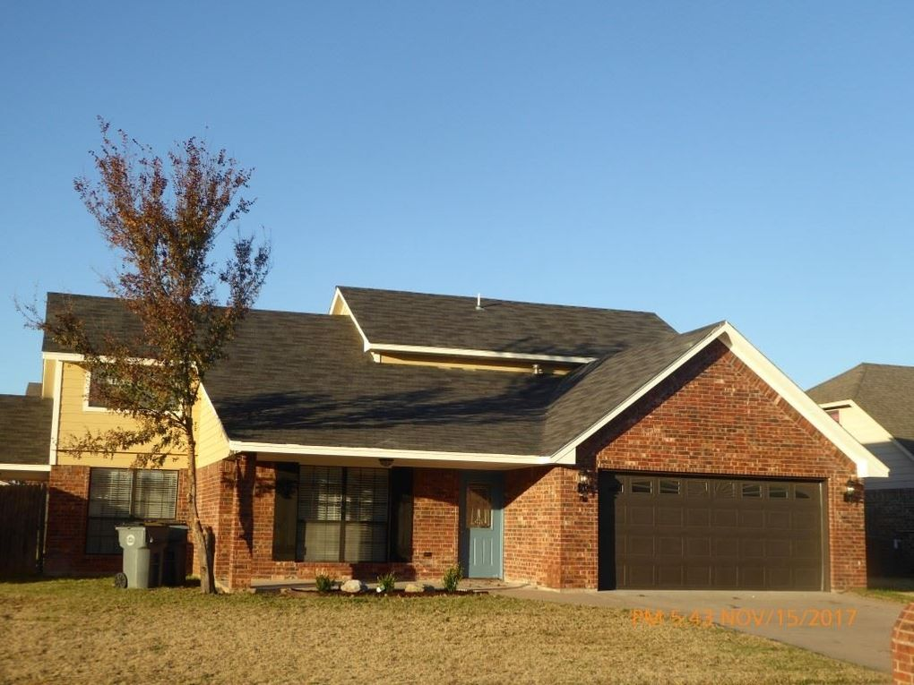Nursing homes in lawton ok avie home for Home builders in lawton ok