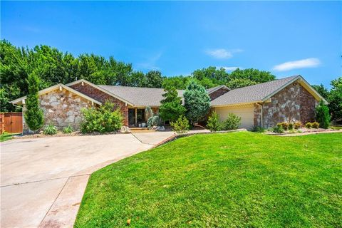 Quail Creek, Oklahoma City, OK Real Estate & Homes for Sale