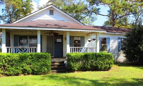 Lakeland Ga Real Estate Lakeland Homes For Sale Realtorcom
