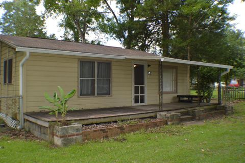 3310 jackson ave vernon fl 32462 home for sale and