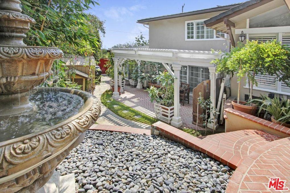 4539 Wawona St Los Angeles, CA 90065