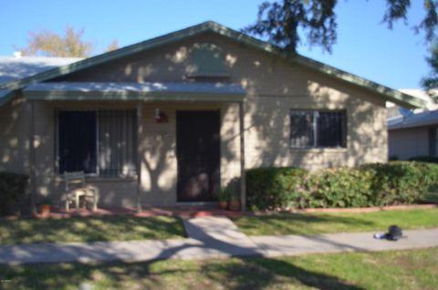 225 N Standage Unit 60  Mesa  AZ 85201. Mesa  AZ Real Estate   Mesa Homes for Sale   realtor com