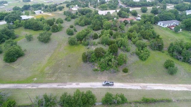1347 Carter Rd, Springtown, TX 76082