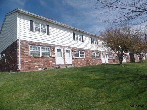 Photo of 1915 Young St Apt 10, Johnstown, PA 15902