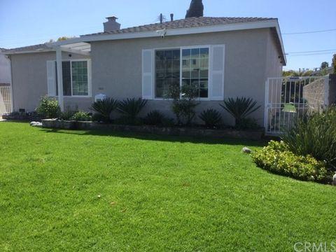 Photo of 2653 Stoner Ave, Los Angeles, CA 90064