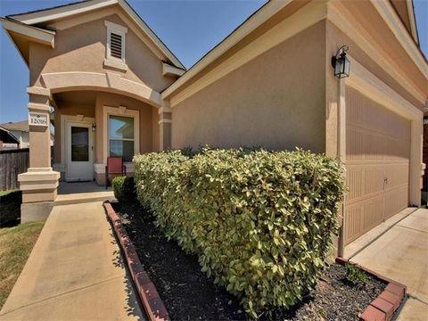 12016 Oaklynn Ct, Manor, TX 78653