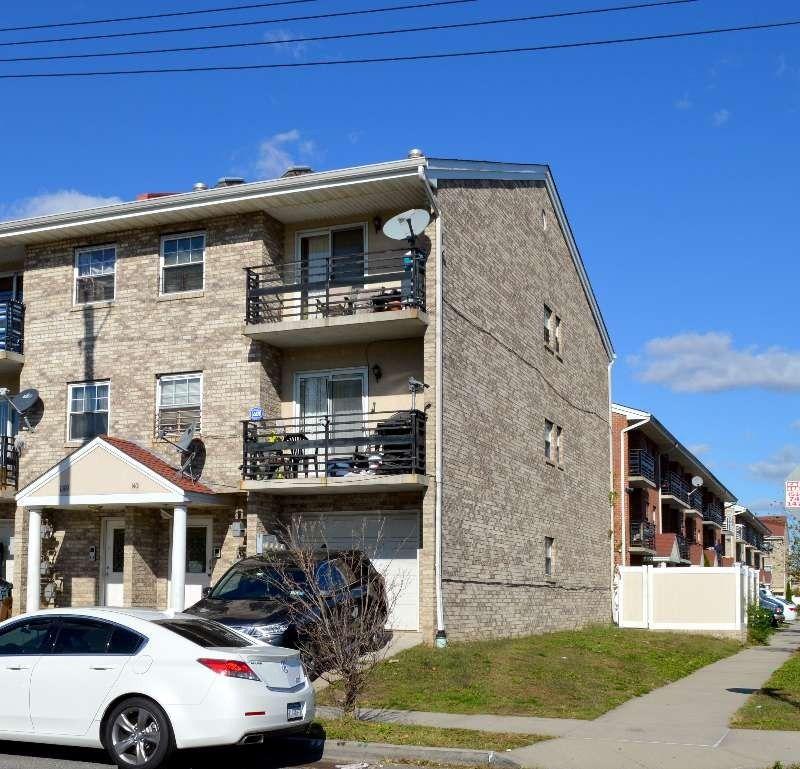 1401 Stanley Ave Brooklyn Ny 11208 Realtor Com