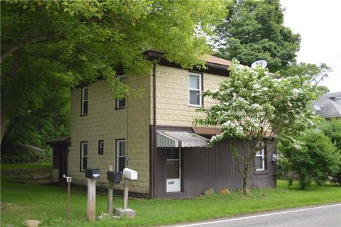 Photo of 1855 Millerstown Rd, Fawn, PA 15084