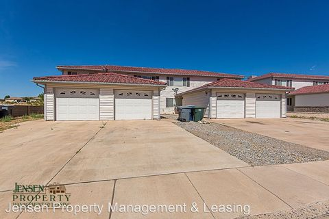 Photo of 707 N 195 W, La Verkin, UT 84745