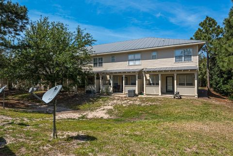Photo of 295 Mattie M Kelly Blvd, Destin, FL 32541