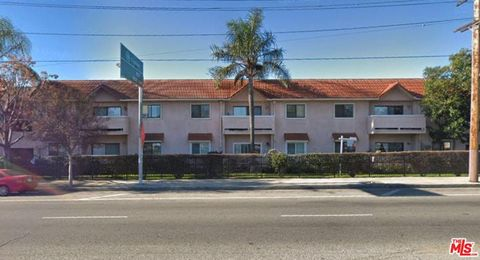 10943 Laurel Canyon Blvd Unit C13, San Fernando, CA 91340