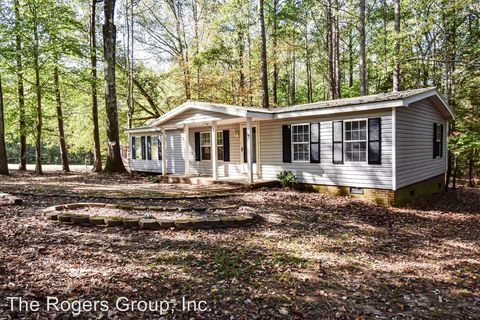 Photo of 48 Spring Trail Ln, Henderson, NC 27537