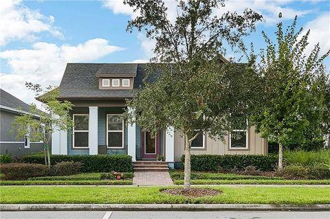 8377 Laureate Blvd  Orlando  FL 32827Orlando  FL Real Estate   Orlando Homes for Sale   realtor com . 3 Bedroom 2 Bath House. Home Design Ideas