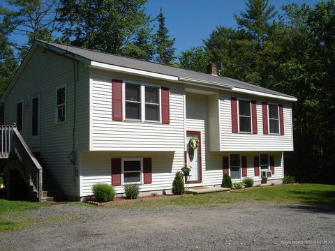 Photo of 70 Spiller Rd, Gorham, ME 04038