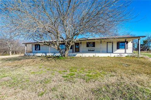 Photo of 4938 Duran Dr, Royse City, TX 75189