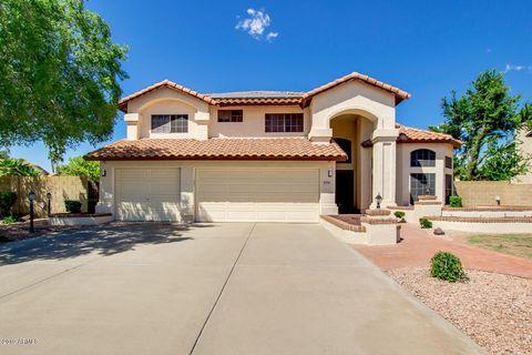Photo of 4530 E Marilyn Rd, Phoenix, AZ 85032