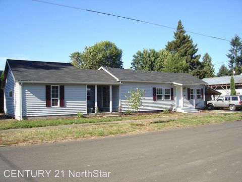 Photo of 813 Ne 11th Ave, McMinnville, OR 97128