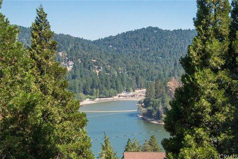 Women Seeking Men in Riverside CA