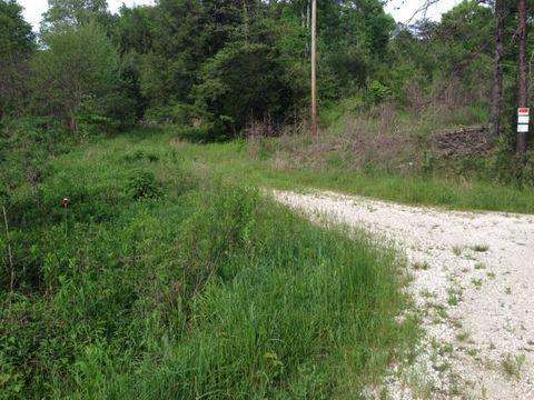 775 Bear Branch Rd, Blaine, KY 41124