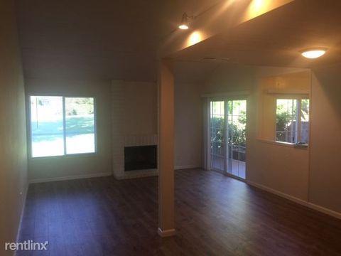 Photo of 3004 Aurora Ct, Santa Rosa, CA 95405