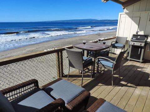 Photo of 715 The Shore Line, La Selva Beach, CA 95076