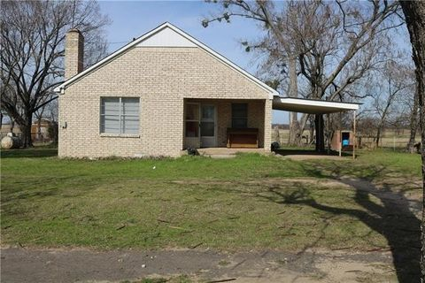 Photo of 11554 State Highway 198, Mabank, TX 75147