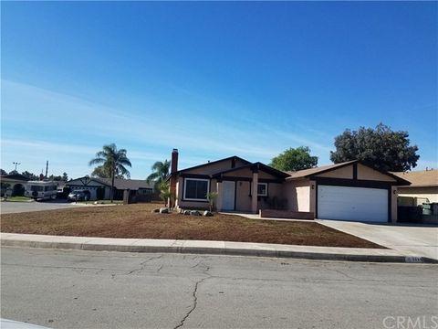 4668 Lakewood Dr, San Bernardino, CA 92407