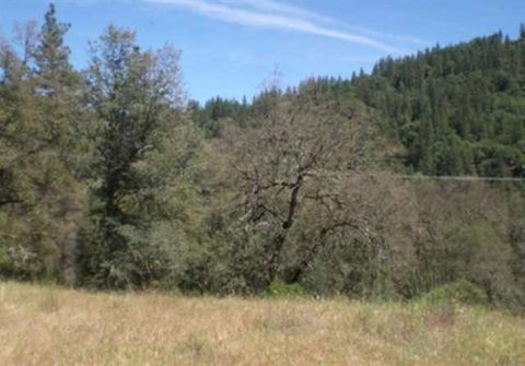 17415 Norlene Way Grass Valley Ca 95949 Land For Sale And Real Estate Listing