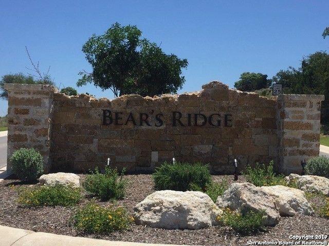 23 Northern Bear, Boerne, TX 78006