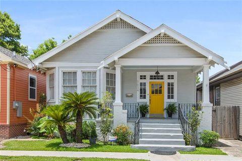 Photo of 1634 Gen Ogden St, New Orleans, LA 70118