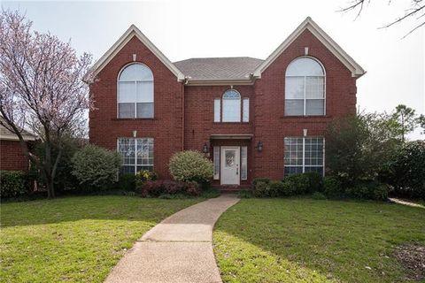 76006 real estate homes for sale realtor com rh realtor com