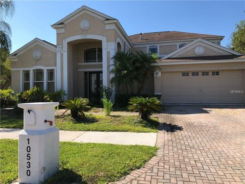 Photo of 10530 Canary Isle Dr, Tampa, FL 33647