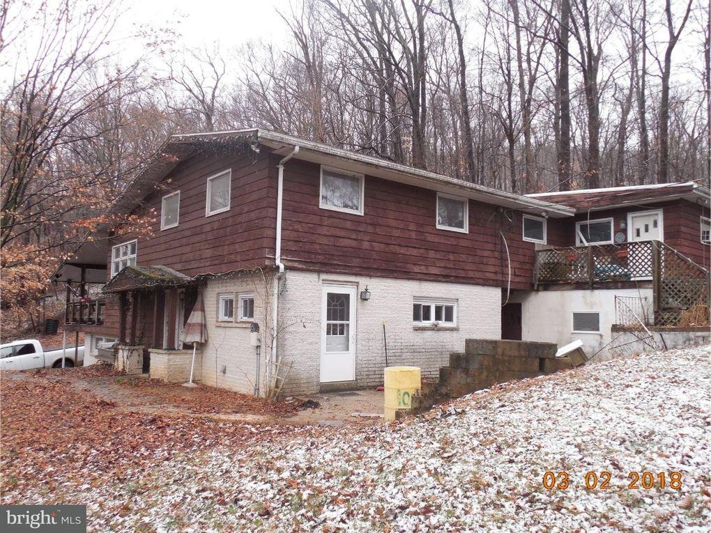 10 Longview Rd, Boyertown, PA 19512 - realtor.com®
