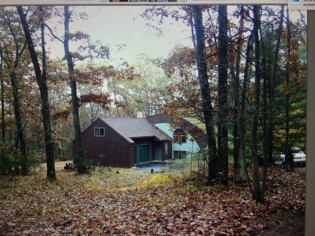 2889 W Sunset Dr Roscommon Mi 48653 Realtor Com