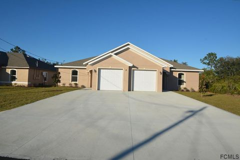 Photo of 35 Louisiana Dr, Palm Coast, FL 32137