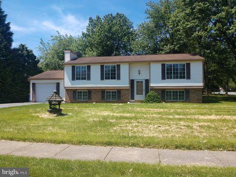 Frederick Md Real Estate Frederick Homes For Sale Realtor Com