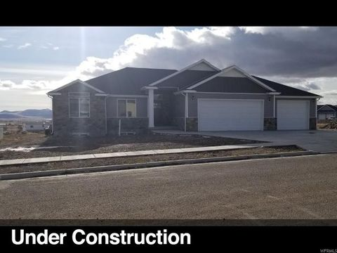 Photo of 2789 W Mountain Rd, Tremonton, UT 84337