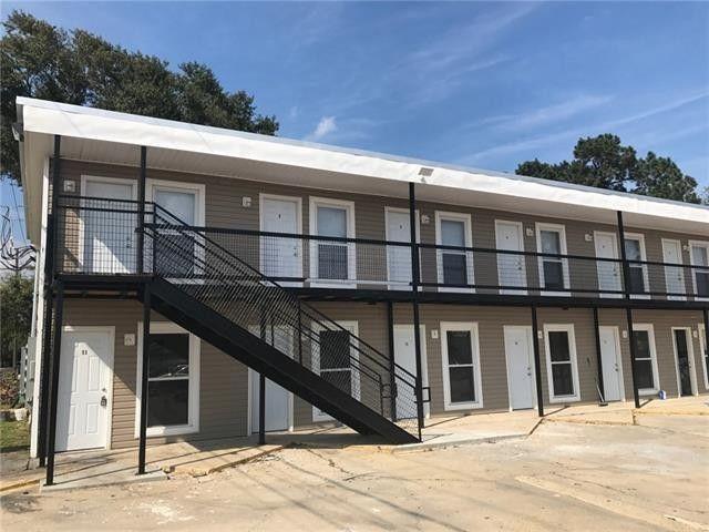 106 N Carter St Apt 1  Hammond  LA 70401. 106 N Carter St Apt 1  Hammond  LA 70401   Home for Rent   realtor