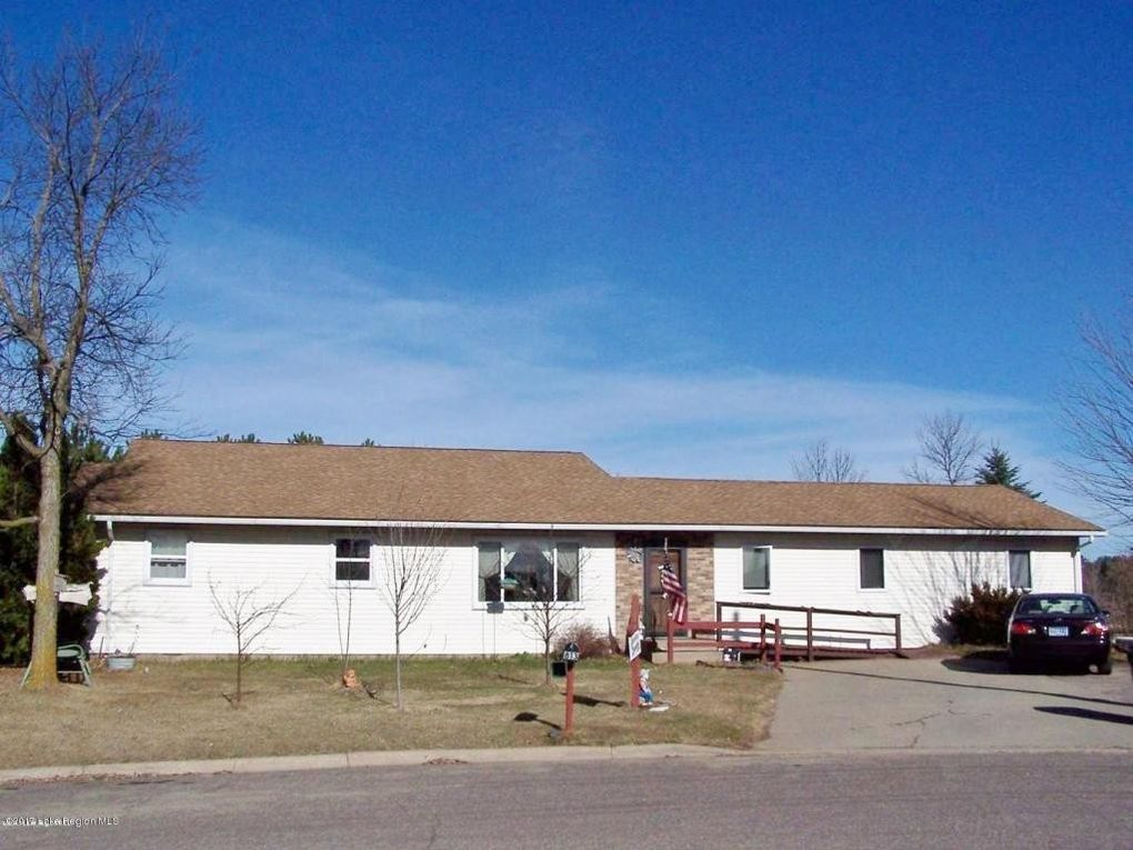 Homes For Sale By Owner In Wadena Mn