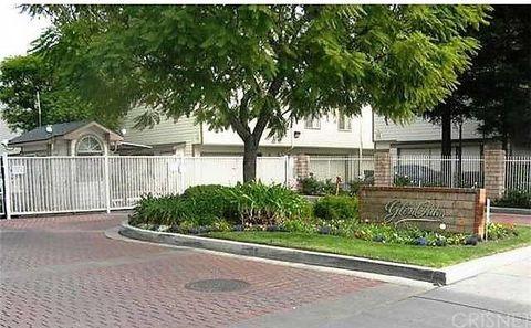 11150 Glenoaks Blvd Unit 307, Pacoima, CA 91331