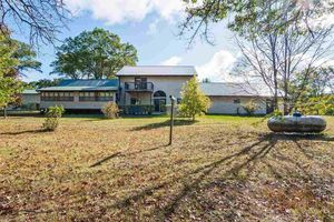 Homes For Sale Near Necedah Wi