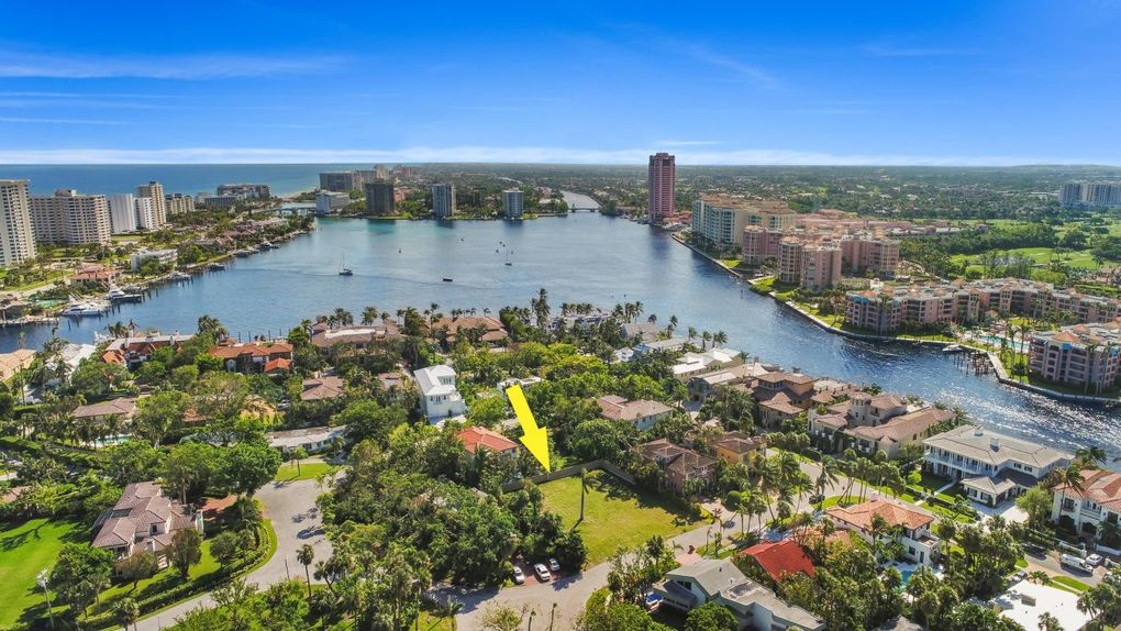Image result for boca raton land for sale