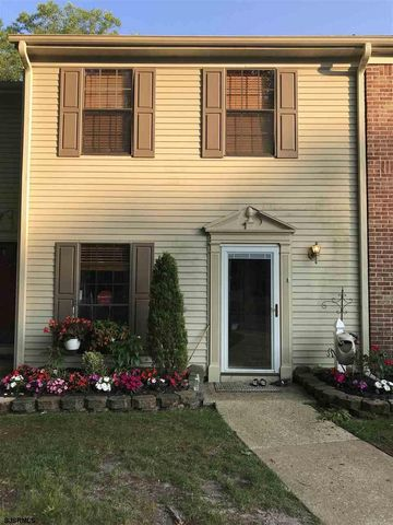 Photo of 32 Greenwich Dr Unit 32, Galloway Township, NJ 08205