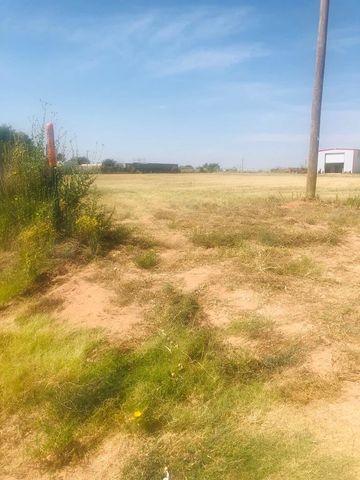 Photo of 1951 County Road C3101, Stanton, TX 79782